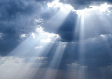 silver linings through child loss