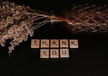 gratitude scrabble